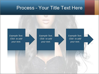 0000077808 PowerPoint Template - Slide 88