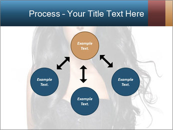 0000077808 PowerPoint Template - Slide 91