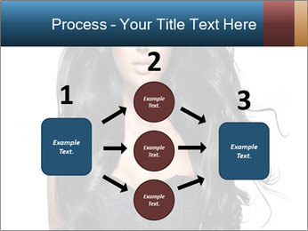 0000077808 PowerPoint Template - Slide 92