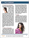 0000077808 Word Template - Page 3