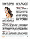 0000077808 Word Template - Page 4