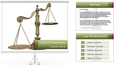 0000077809 PowerPoint Template