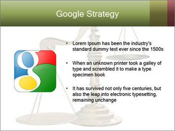 0000077809 PowerPoint Templates - Slide 10