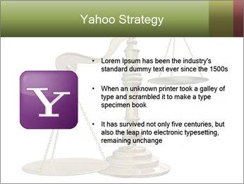 0000077809 PowerPoint Templates - Slide 11