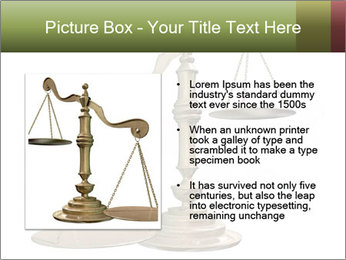 0000077809 PowerPoint Template - Slide 13