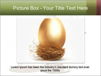 0000077809 PowerPoint Templates - Slide 15