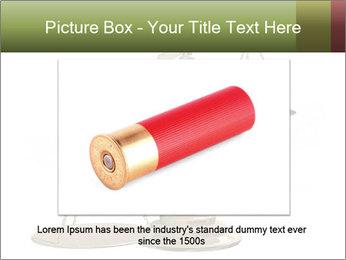 0000077809 PowerPoint Templates - Slide 16