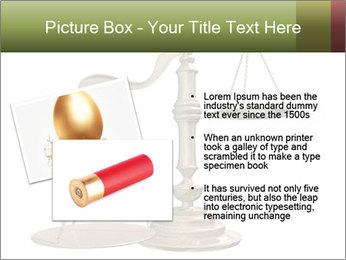0000077809 PowerPoint Templates - Slide 20