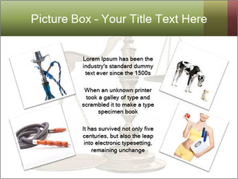 0000077809 PowerPoint Template - Slide 24