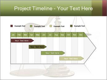 0000077809 PowerPoint Templates - Slide 25