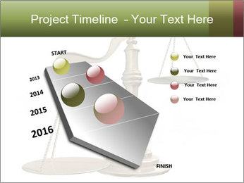0000077809 PowerPoint Template - Slide 26