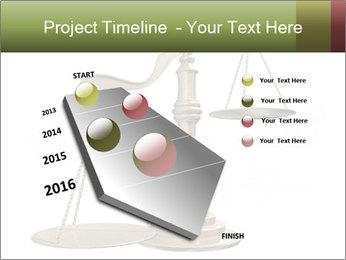 0000077809 PowerPoint Templates - Slide 26