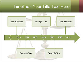 0000077809 PowerPoint Template - Slide 28
