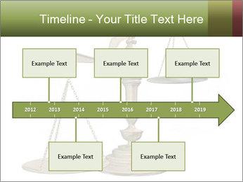 0000077809 PowerPoint Templates - Slide 28