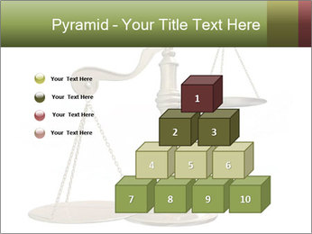0000077809 PowerPoint Templates - Slide 31