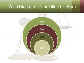 0000077809 PowerPoint Templates - Slide 34