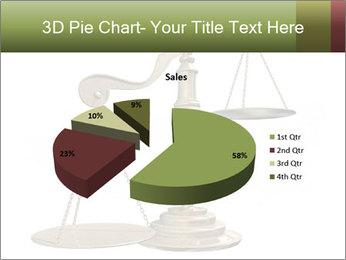 0000077809 PowerPoint Templates - Slide 35