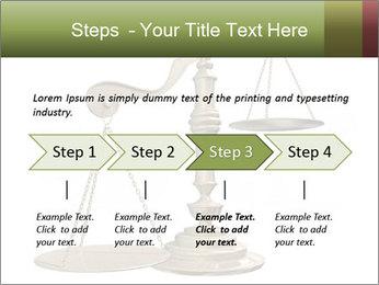 0000077809 PowerPoint Templates - Slide 4