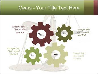 0000077809 PowerPoint Templates - Slide 47