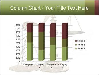 0000077809 PowerPoint Templates - Slide 50