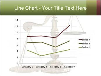 0000077809 PowerPoint Templates - Slide 54