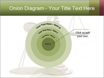 0000077809 PowerPoint Templates - Slide 61
