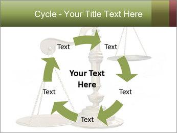0000077809 PowerPoint Templates - Slide 62