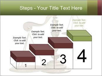 0000077809 PowerPoint Templates - Slide 64
