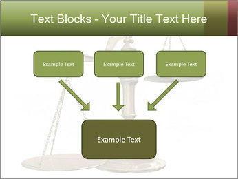 0000077809 PowerPoint Templates - Slide 70