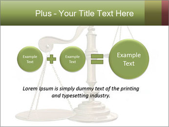 0000077809 PowerPoint Templates - Slide 75