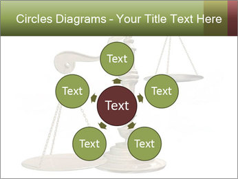0000077809 PowerPoint Templates - Slide 78