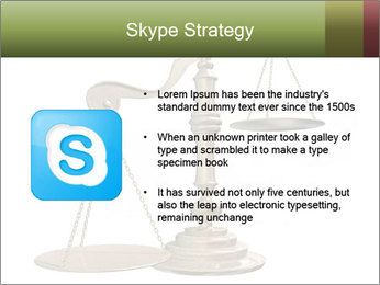 0000077809 PowerPoint Template - Slide 8