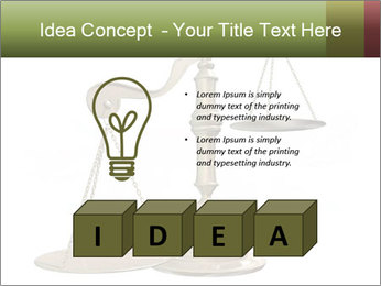 0000077809 PowerPoint Template - Slide 80
