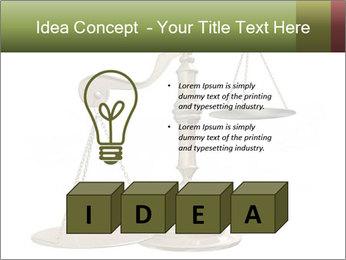 0000077809 PowerPoint Templates - Slide 80