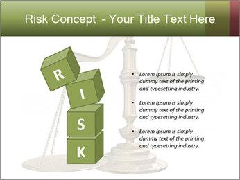 0000077809 PowerPoint Templates - Slide 81
