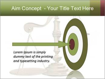 0000077809 PowerPoint Template - Slide 83