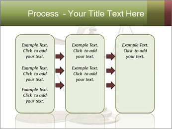 0000077809 PowerPoint Templates - Slide 86