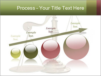0000077809 PowerPoint Template - Slide 87