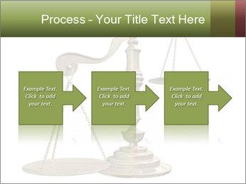 0000077809 PowerPoint Templates - Slide 88