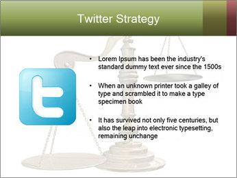 0000077809 PowerPoint Templates - Slide 9