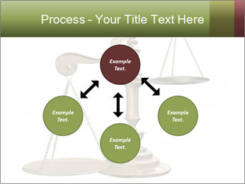 0000077809 PowerPoint Templates - Slide 91