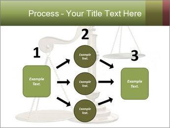 0000077809 PowerPoint Templates - Slide 92