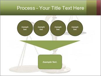 0000077809 PowerPoint Templates - Slide 93