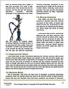 0000077809 Word Template - Page 4