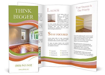 0000077810 Brochure Template