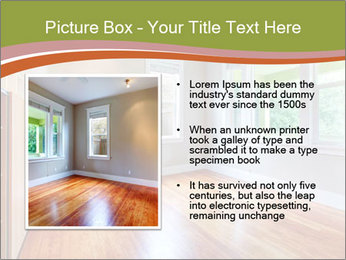 0000077810 PowerPoint Template - Slide 13