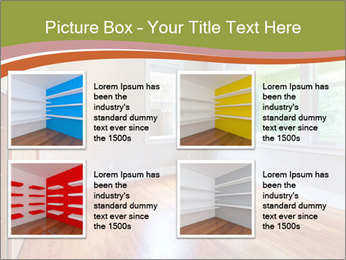 0000077810 PowerPoint Template - Slide 14