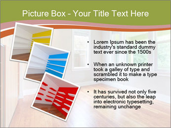 0000077810 PowerPoint Template - Slide 17