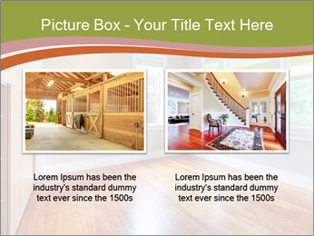 0000077810 PowerPoint Template - Slide 18