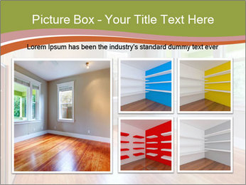 0000077810 PowerPoint Template - Slide 19